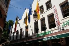 20100522_Excursion+Belgique_024+%281024x768%29