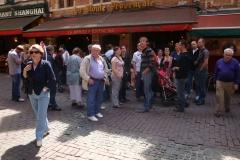 20100522_Excursion+Belgique_025+%281024x768%29