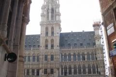 20100522_Excursion+Belgique_029+%28768x1024%29