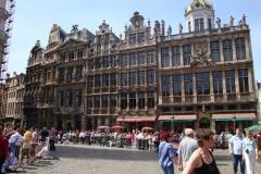 20100522_Excursion+Belgique_032+%281024x768%29