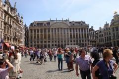 20100522_Excursion+Belgique_033+%281024x768%29