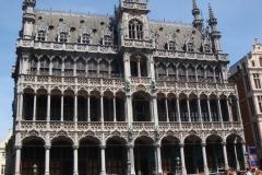 20100522_Excursion+Belgique_035+%28768x1024%29