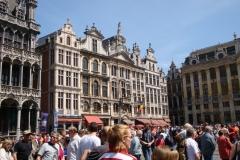 20100522_Excursion+Belgique_036+%281024x768%29