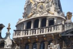 20100522_Excursion+Belgique_038+%28768x1024%29