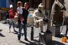 20100522_Excursion+Belgique_042+%28768x1024%29