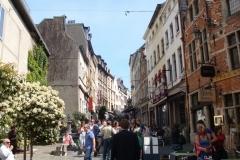 20100522_Excursion+Belgique_051+%28768x1024%29
