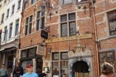 20100522_Excursion+Belgique_052+%28768x1024%29