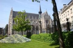 20100522_Excursion+Belgique_067+%281024x768%29