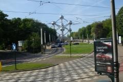 20100522_Excursion+Belgique_093+%28768x1024%29