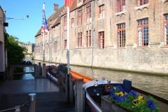 20100523_Excursion+Belgique_106+%281024x768%29
