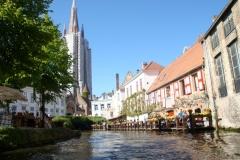 20100523_Excursion+Belgique_124+%281024x768%29