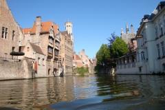 20100523_Excursion+Belgique_126+%281024x768%29