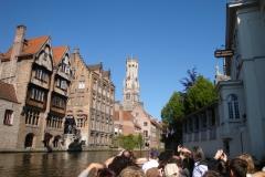 20100523_Excursion+Belgique_127+%281024x768%29