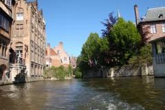 20100523_Excursion+Belgique_134+%281024x768%29