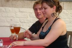 20100523_Excursion+Belgique_150+%281024x768%29