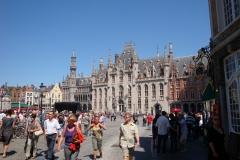 20100523_Excursion+Belgique_154+%281024x768%29