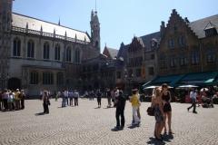 20100523_Excursion+Belgique_158+%281024x768%29