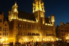 20100523_Excursion+Belgique_166+%28768x1024%29