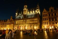 20100523_Excursion+Belgique_169+%281024x768%29