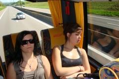 20100524_Excursion+Belgique_181+%281024x768%29