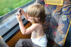 20100524_Excursion+Belgique_195+%281024x768%29