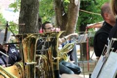 fete-tarte-flambee-08-07-2012-04