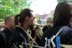 fete-tarte-flambee-08-07-2012-11