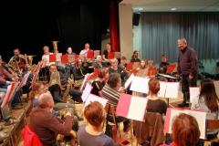 generale-et-concert-2015-01