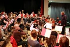 generale-et-concert-2015-02