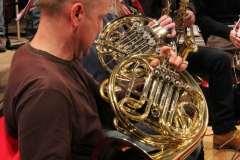 generale-et-concert-2015-04