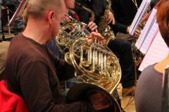 generale-et-concert-2015-06