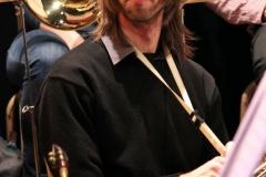 generale-et-concert-2015-10