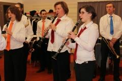 generale-et-concert-2015-128