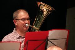generale-et-concert-2015-13