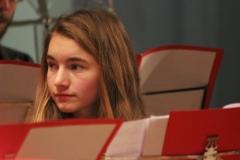 generale-et-concert-2015-18