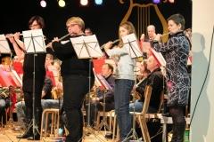 generale-et-concert-2015-22