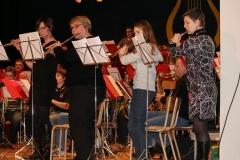 generale-et-concert-2015-23