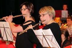 generale-et-concert-2015-24
