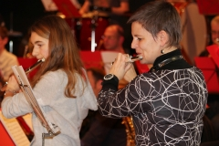 generale-et-concert-2015-25