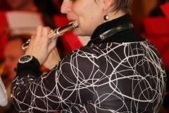 generale-et-concert-2015-26