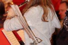 generale-et-concert-2015-27