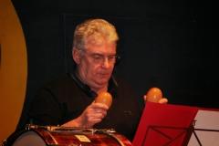 generale-et-concert-2015-31