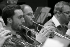 generale-et-concert-2015-37