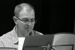 generale-et-concert-2015-39