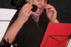 generale-et-concert-2015-46