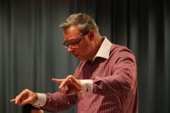 generale-et-concert-2015-49
