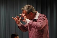 generale-et-concert-2015-50