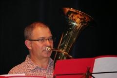 generale-et-concert-2015-53