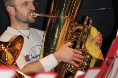 generale-et-concert-2015-54