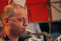 generale-et-concert-2015-55